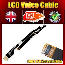 New 13.3 Laptop LVDS Screen Cable For Acer Aspire S3 951 s3-951-2464G Ms2346