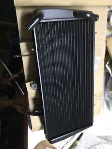 Triumph Sprint ST RS 955 i 99-01 Radiator New T2100556 Lw1