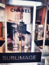 ♥*MICHAEL KORS* eau de parfum WHITE LUMINOUS GOLD 30ml neuf♥NO PAYPAL