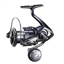 Shimano 19 Vanquish C5000HG Fishing Spinning Reel From Japan