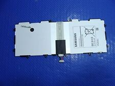 "Samsung Galaxy Tab 3 GT-P5210 10.1"" OEM Battery 3.8V 25.84Wh 6800mAh T4500E ER*"