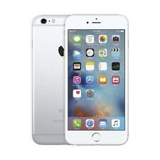 Apple iPhone 6s Plus Silver GSM UNLOCKED 16GB