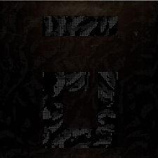 "Specialmente-Hyperdub 10.4 (vinile 2x12"" - 2014-UK-original)"