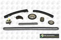 BGA Timing Chain Kit TC6300FK - BRAND NEW - GENUINE - OE QUALITY - 5YR WARRANTY