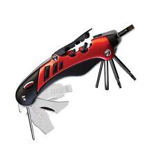 Real Avid The Ruger Gun Tool