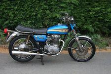 Metallic Paint Combo Yamaha Motorcycles & Scooters