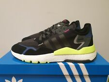 Adidas Nite Jogger SNS Sneakersnstuff Limited Edition - UK10 / US 10.5 / 44 2/3