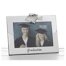 "4"" x 6"" Graduation Photo Frame graduation gifts Party Decorations Memories"