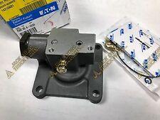 K3334 Genuine Eaton Fuller Spliter Valve Kit - NEW OEM K-3334