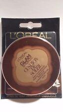 Glam Bronze Cushion De Soleil Teinte Universelle L'Oréal