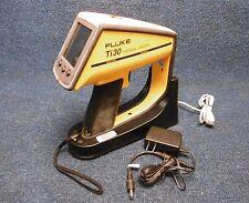 FLUKE TI30 THERMAL IMAGER IR TI-30 20Hz