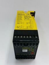 TURCK Multi Safe MS23-R  Ident No. 0508112  -USED-