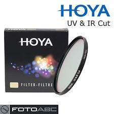 Oryginal Filter HOYA UV-IR UV and IR Cut - 77mm 77 mm