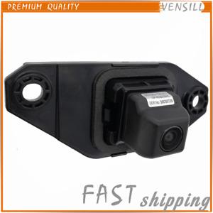 86790-12141 Rear View Backup Assist Parking Camera For Scion xB 2.4L 14-15