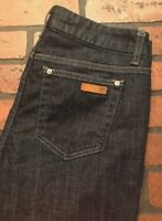 Joe's Icon Muse Fit Women's Boot Cut Jeans Size 30