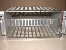 Ortec 401b 402a Psu Power Supply Rack Perkin Elmer Canberra Tested Nice Free Samph