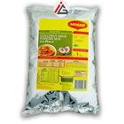 Nestle - Maggi Coconut Milk Powder Mix - 1 KG