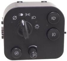 Headlight Switch Wells SW4186