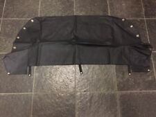 Convertible top / soft top cover Triumph Spitfire Mk3 heavy duty