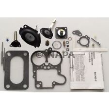 Carburetor Repair Kit-SOHC, Std Trans NAPA/ECHLIN FUEL SYSTEM-CRB 25815
