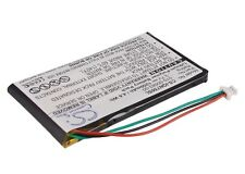 Li-Polymer Battery for Garmin Nuvi 755T Nuvi 750 010-00657-05 Nuvi 755 010-00657
