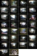 Super/Normal 8mm Film-Privatfilm ca.1969-Borneo Urwald-Großstadt-Landschaft