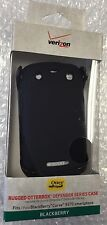 OEM OtterBox Defender Case with Holster for BlackBerry Curve 9350 9360