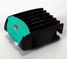 04-13-02350 Lüfter Fan DELTA FFB0812EHE A96870-001 12V- 1,35A 110x80x50mm