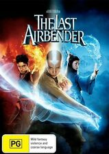 Family Action Adventure Widescreen DVDs & Blu-ray Discs