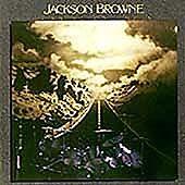 Jackson Browne - Running on Empty (2003) CD