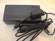 SHARP le-9702b-shp 12V 4A AC ADAPTER FOR TFT LCD