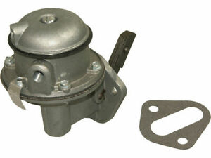 For 1955-1964 Ford F100 Fuel Pump 14596SC 1962 1956 1957 1958 1959 1960 1961