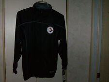 NFL Equipment Pittsburg Steelers Jacket Youth M 10/12 NWT G III NFL Apparel NWT