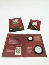 2015 Coin And Chronicles United States Mint Set of Harry S. Truman