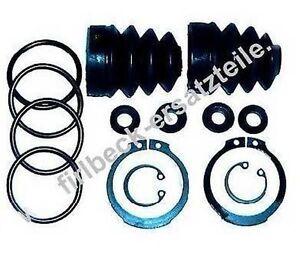 Dichtsatz Hauptbremszylinder für DEUTZ 8006 - 13006 (neu)/