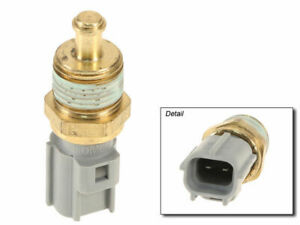 For 1995-1998 Lincoln Town Car Water Temperature Sensor Motorcraft 79871BX 1996