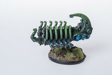 Necropolis Ghost Transport Ark for Epic Necron Army - as Ghost Ark