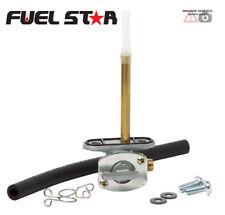Kit de válvula de combustible SUZUKI DRZ 400S 2005-2009,2011-2012,2014 FUEL STA