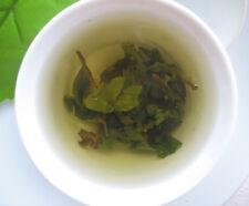 2 lbs, TIE GUAN Monkey Picked,,Ti Kuan Yin Tea Oolong,Iron Goddess of Mercy cha