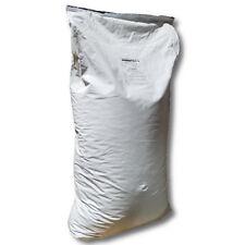 Manne ® Bio N Universel Engrais 25 kg obstdünger Légumes Engrais professionnel e...