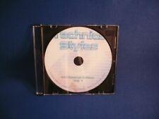 1 5 0 SCHLAGER STYLES FÜR TECHNICS KN2400/KN2600/KN6000/KN7000 und komp. auf CD!
