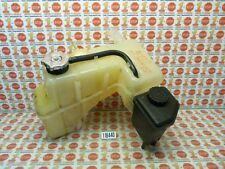 2008 2009 2010 06 07 08 09 10 DODGE CHARGER COOLANT BOTTLE TANK RESERVOIR OEM