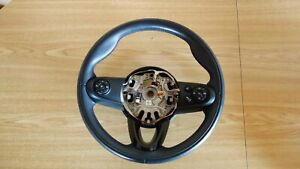 2013-2018 Mini Cooper Countryman Multifunctional  Steering Wheel OEM R50 R53 R60