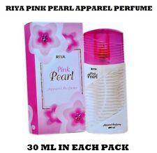 RIYA PINK PEARL APPAREL PERFUME MAKE YOUR PARTNER FALL FIERCELY IN LOVE - 30 ML
