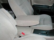 Toyota Highlander Extra Wide Cloth Armrest