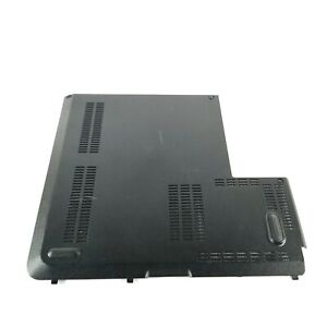 LENOVO THINKPAD E540 COVER DOOR HDD HARD DRIVE LAPTOP