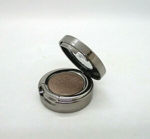 Urban Decay Beauty With An Edge Eyeshadow ~ Midnight Rodeo ~ 1.5 g / 0.05 oz