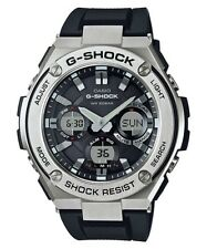 Casio G-shock GSTS1101ADR Wristwatch for Men