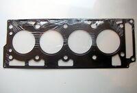 FORD FIESTA MK5, KA 1.6 Guarnizione della testata DURATEC ROCAM Motori 8 valvola