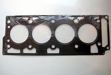 HEAD GASKET FORD KA FIESTA MK5  1.3 DURATEC ROCAM ENGINES 8 VALVE